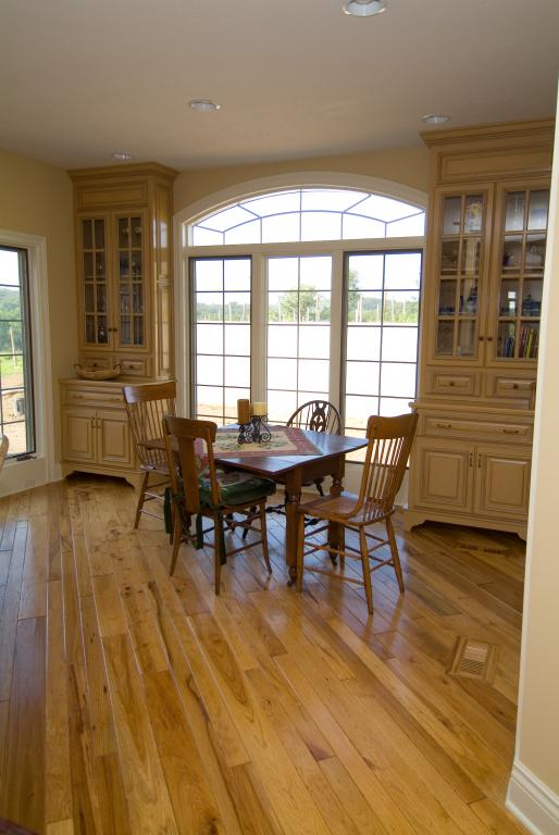 Dining room wood floors.jpg
